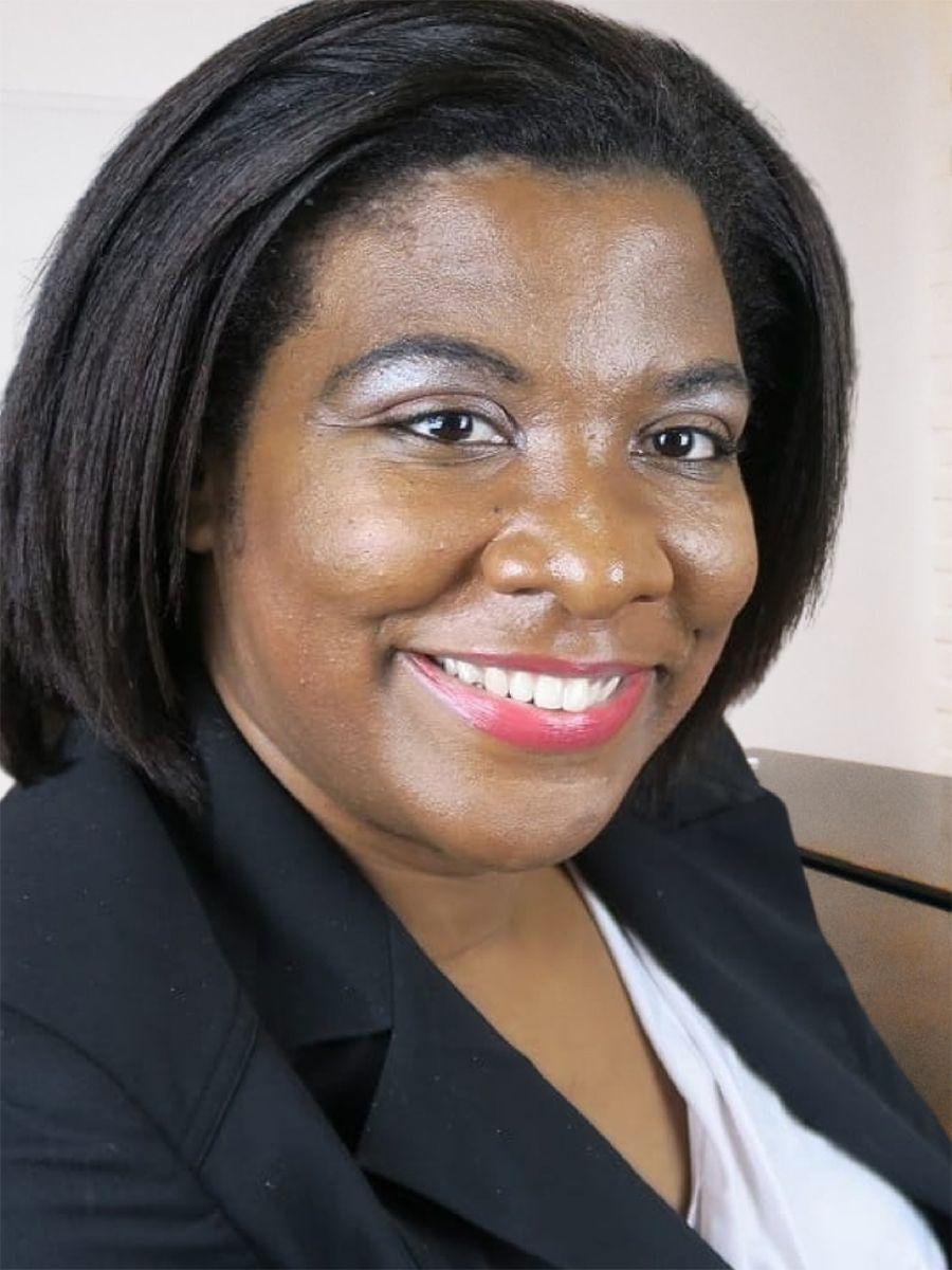 Marlinda Davis NC Real Estate Broker