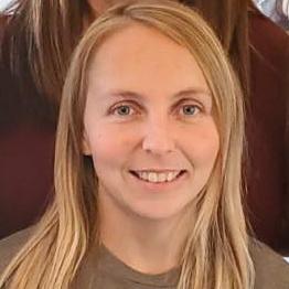 Amanda Stirewalt