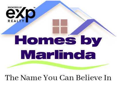 Homes_By_Marlinda_Davis_Real_Estate_Agent_Broker_Salisbury_Concord_NC_Retire_Active_Community_North_Carolina